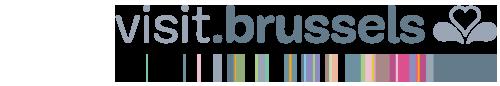 ECM sponsor Visit Brussels
